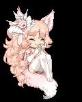 Piques's avatar