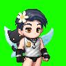 Transgender L A N Z E R's avatar