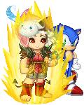 cobelolem1's avatar