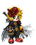 Pesad0's avatar
