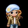 missphotographer87's avatar