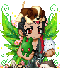 Al_boy_5's avatar