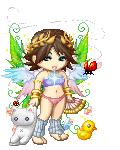 Kyrunasu sister's avatar