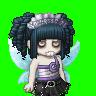 snowychloe's avatar
