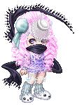 XxInnocent-FearxX's avatar