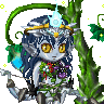 ShadowDancers's avatar
