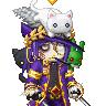 Rebbacus-Dios's avatar