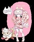 Princess Pristine