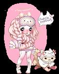 Princess Pristine's avatar