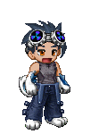 Haler mech32's avatar