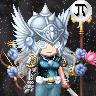 Ricochet Rita's avatar