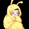 yikesicles's avatar