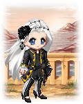 ShadowsCursed's avatar
