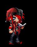 323GuiltySpark's avatar