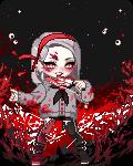 InsanityMuncher's avatar
