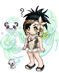 willow_802