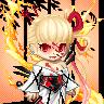 Lil mizu-hana's avatar