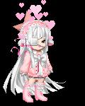 xx - gwiyeoun's avatar