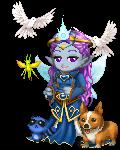Uni_Pegasus