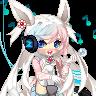 Cocobin's avatar