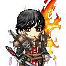 Pyro-Taicho's avatar