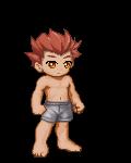 MepMike's avatar