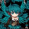 Ashfall Star's avatar