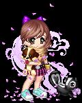 Rachel Star -Meow-'s avatar
