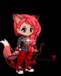 Spirit_Girl01's avatar