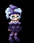 BubblyBlue59's avatar
