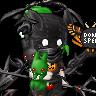 Zombie Puff's avatar