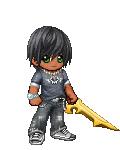 Perseus Jackson 15's avatar