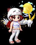 iLuna-Chan's avatar