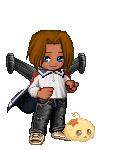 sunny kentz's avatar