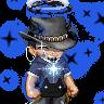 l-M1KL0-l's avatar