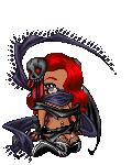 -Seductions blade-'s avatar