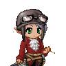 Tiirsys's avatar