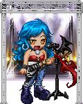 Ally1313's avatar