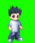 Dj Gat's avatar