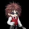 faultymonkey's avatar