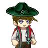 dowecare1234's avatar