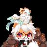 Huai Yali's avatar