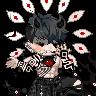 Slaystation's avatar