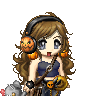 MCRchld's avatar