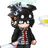 Yoropiku's avatar