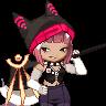 vanessattack's avatar