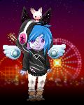kitsune_bell74's avatar