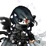 pJhae_kiaRa's avatar