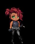 Tetsu Youko's avatar