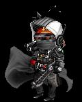 Commando Voyager